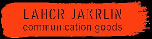 Lahor Jakrlin